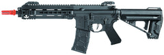 Elite Force Avalon Calibur CQC Rifle by VFC (ASRE313) / AEG Airsoft Rifle - Totowa Airsoft