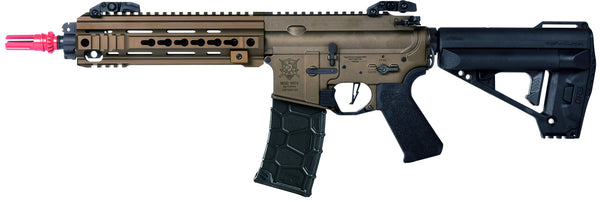 Elite Force Avalon Calibur CQC Rifle by VFC (ASRE313T) / AEG Airsoft Rifle - Totowa Airsoft