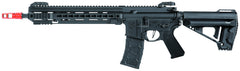Elite Force Avalon Calibur Carbine Rifle by VFC (ASRE311) / AEG Airsoft Rifle - Totowa Airsoft
