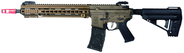 Elite Force Avalon Calibur Carbine Rifle by VFC (ASRE312) / AEG Airsoft Rifle - Totowa Airsoft