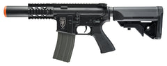 Elite Force M4 CQC Shorty V2 Rifle by VFC (ASRE201V2) / AEG Airsoft Rifle - Totowa Airsoft
