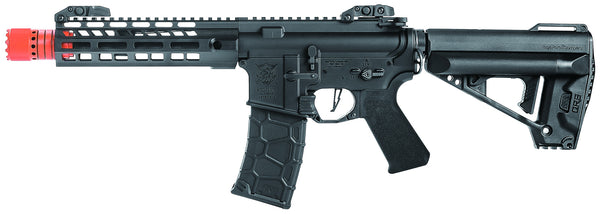 Elite Force Avalon Saber CQB Rifle by VFC (ASRE309) / AEG Airsoft Rifle - Totowa Airsoft
