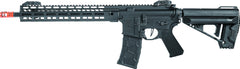 Elite Force Avalon Saber Carbine Rifle by VFC (ASRE310) / AEG Airsoft Rifle - Totowa Airsoft