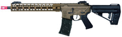 Elite Force Avalon Saber Carbine Rifle by VFC (ASRE310T) / AEG Airsoft Rifle - Totowa Airsoft