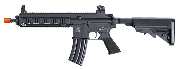 "H&K 416 Rifle by VFC (ASRE151) <span style=""color:red;"">(Discontinued)</span> / AEG Airsoft Rifle - Totowa Airsoft"