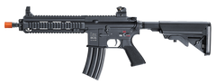 H&K 416 Rifle by VFC (ASRE151) / AEG Airsoft Rifle - Totowa Airsoft