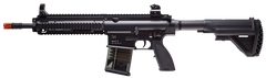 H&K 417 Rifle by VFC (ASRE152) / AEG Airsoft Rifle - Totowa Airsoft