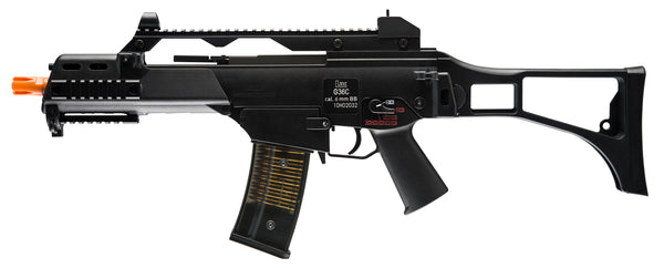 H&K G36C Rifle by Umarex (ASRE351) / AEG Airsoft Rifle - Totowa Airsoft