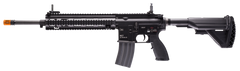H&K M27 by VFC (ASRE243) / AEG Airsoft Rifle - Totowa Airsoft