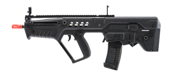 "Elite Force Tavor CTAR Rifle by VFC (ASRE348) <span style=""color:red;"">(Discontinued)</span> / AEG Airsoft Rifle - Totowa Airsoft"