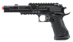 "Elite Force ""Race Gun"" Pistol (ASPC149) / CO2 Airsoft Pistol - Totowa Airsoft"