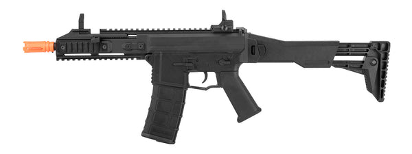 GHK Gas BlowBack G5 Rifle (ASRG121) / Gas Rifle - Totowa Airsoft