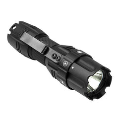 NcStar 250L Pro Series Compact Flashlight (VATFLBC) - Totowa Airsoft