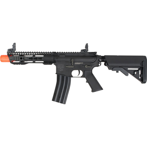 "Valken Alloy MK1 Rifle (ASRE328)<span style=""color:red;"">(Discontinued)</span> / AEG Airsoft Rifle - Totowa Airsoft"