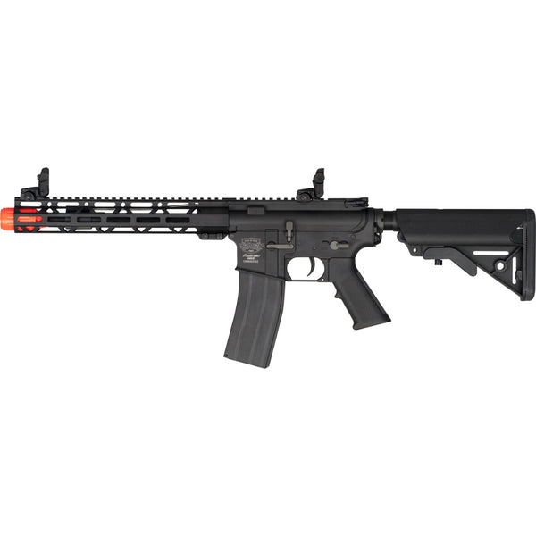 "Valken Alloy MK2 Rifle (ASRE326)<span style=""color:red;"">(Discontinued)</span> / AEG Airsoft Rifle - Totowa Airsoft"