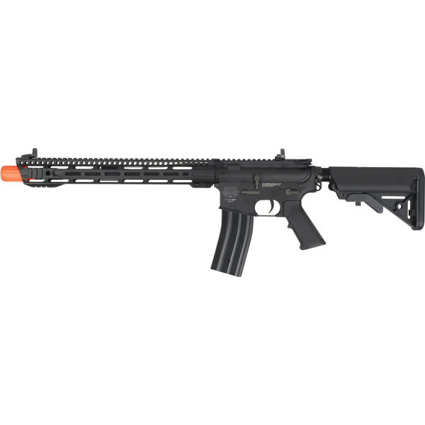 "Valken Alloy MK3 Rifle (ASRE320)<span style=""color:red;"">(Discontinued)</span> / AEG Airsoft Rifle - Totowa Airsoft"