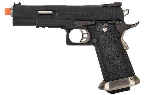 WE Tech Hi-Capa 5.1 T-RFA (ASPG230FA)