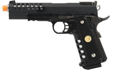 Speed Demon Hi-Capa (ASPG219)