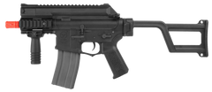 Ares Amoeba M4 CCR (ASRE246) / AEG Airsoft Rifle - Totowa Airsoft