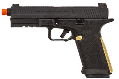 EMG Salient Arms International BLU Airsoft Training Pistol (ASPG197) / Green Gas Airsoft Pistol - Totowa Airsoft