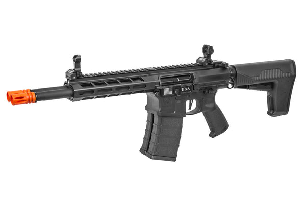 Classic Army DT-4 Rifle (ASRE382) / AEG Airsoft Rifle - Totowa Airsoft