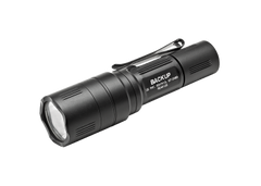 SureFire EB1 Backup Flashlight (--) / Flashlight - Totowa Airsoft
