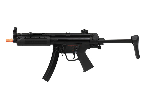 H&K MP5 A5 SMG (ASRE204VFC) / Sub-Machine Gun - Totowa Airsoft