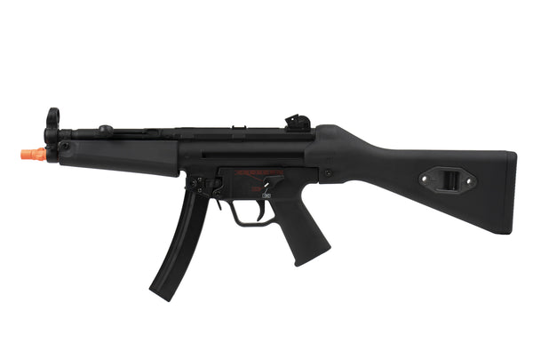 H&K MP5 A4 SMG (ASRE203VFC) / Sub-Machine Gun - Totowa Airsoft