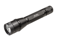 SureFire 3PX Fury Flashlight (P3XC-A) / Flashlight - Totowa Airsoft