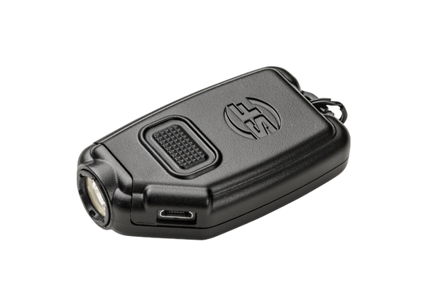 SureFire Sidekick Flashlight (SIDEKICK-A) / Flashlight - Totowa Airsoft