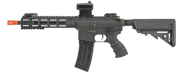 Tippmann Recon 9.5 Rifle (ASRE353) / AEG Airsoft Rifle - Totowa Airsoft