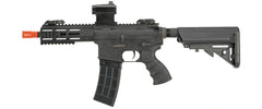 Tippmann Recon 6 Rifle (ASRE352) / AEG Airsoft Rifle - Totowa Airsoft
