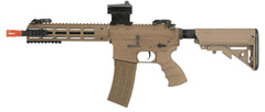 "Tippmann Recon 9.5 Rifle (ASRE353T)<span style=""color:red;"">(Discontinued)</span> / AEG Airsoft Rifle - Totowa Airsoft"