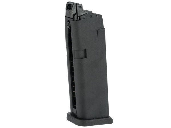 Elite Force Glock 19 Magazine (M-GG19) / Pistol Magazine - Totowa Airsoft