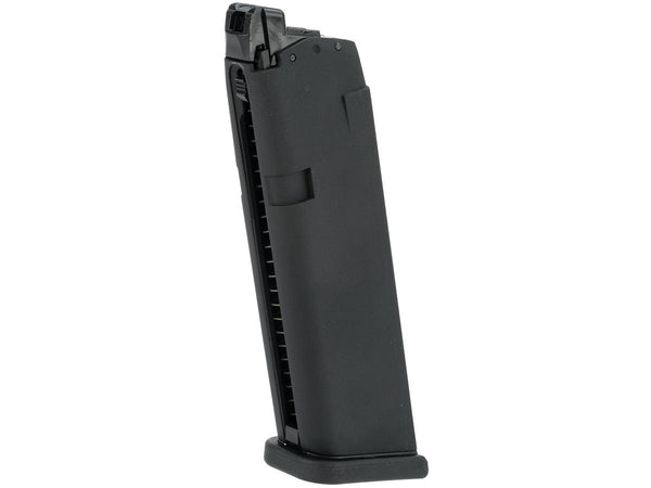 Elite Force Glock 17 Magazine (M-GG17) / Pistol Magazine - Totowa Airsoft