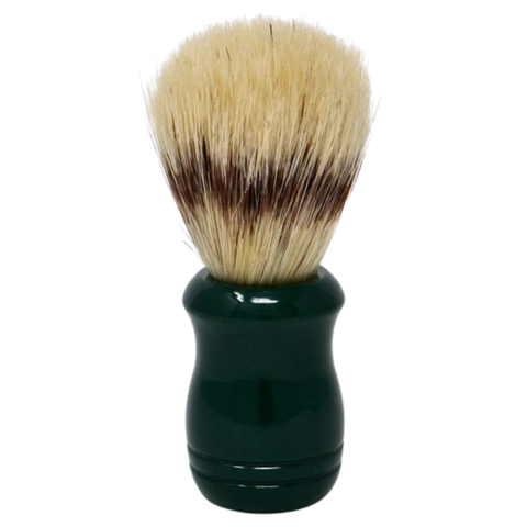 Boar Hair Shave brush