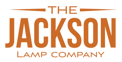 The Jackson Lamp Company