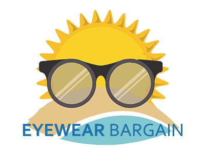 d49636ae1f Great deals from Eyewear Bargain in