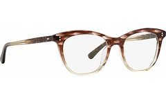 Oliver Peoples OV5276U Jardinette 1470 Henna Gradient 50mm Eyeglasses