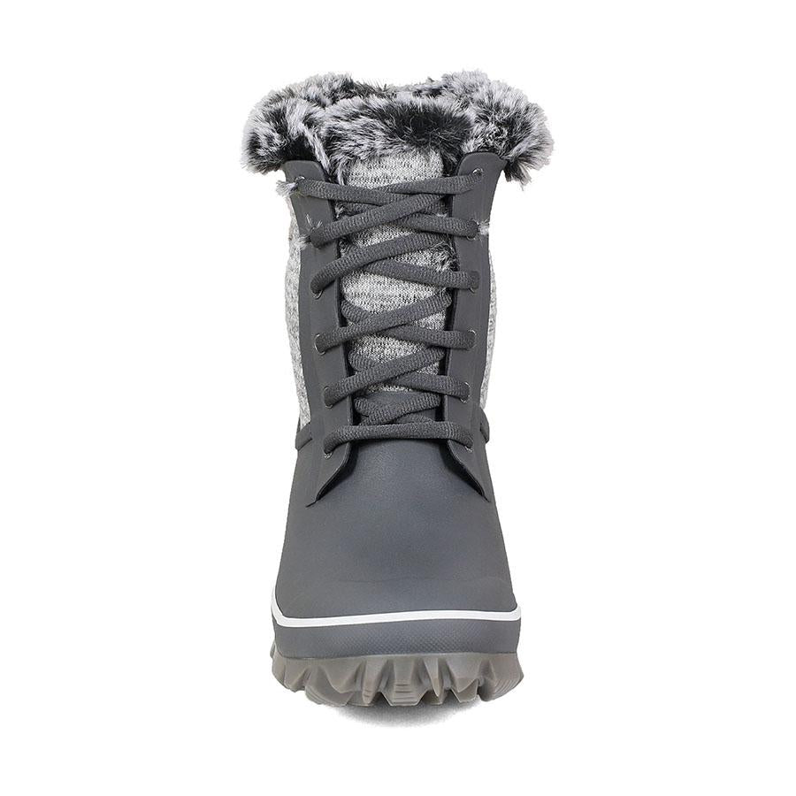 Bogs Arcata Knit Winter Boots