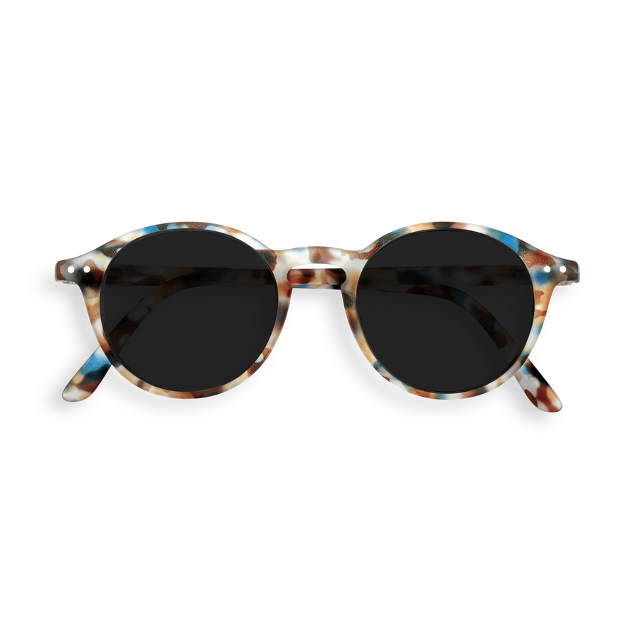 Izipizi Sunglasses Collection #D
