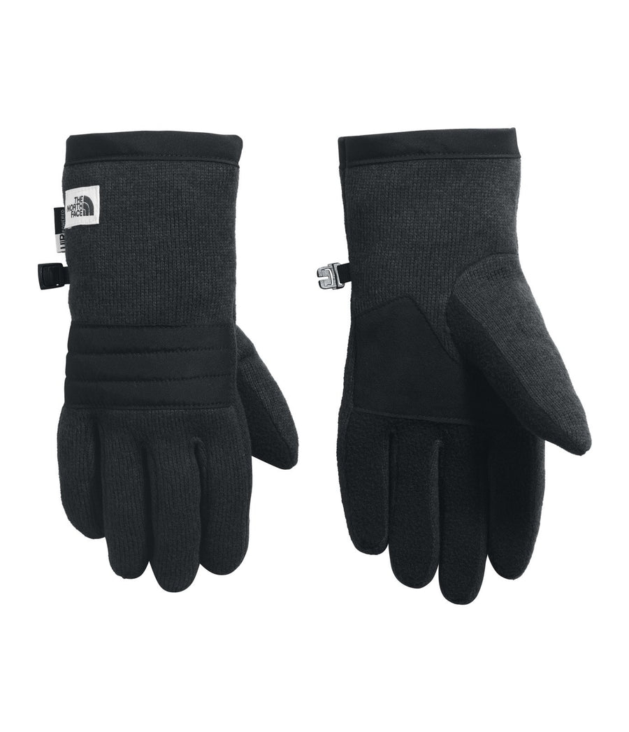 Gordon Etip Glove