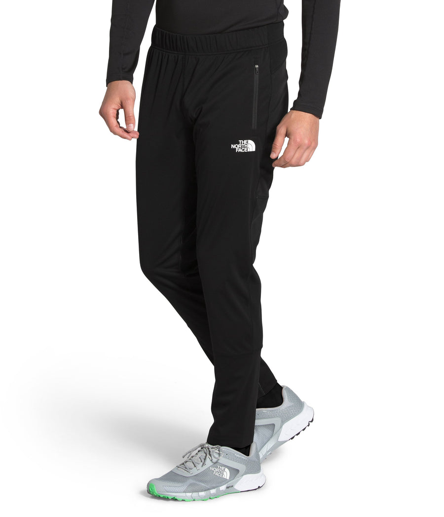 Winter Warm Hybrid Pant