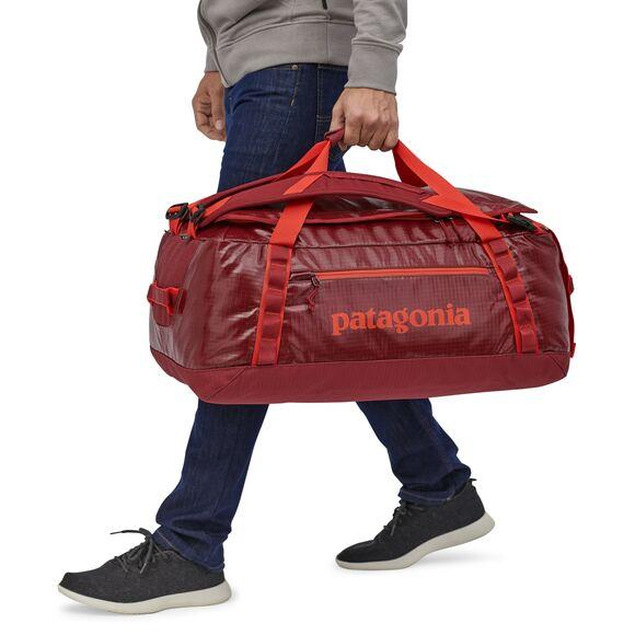 Patagonia Black Hole Duffel / Pack 55L