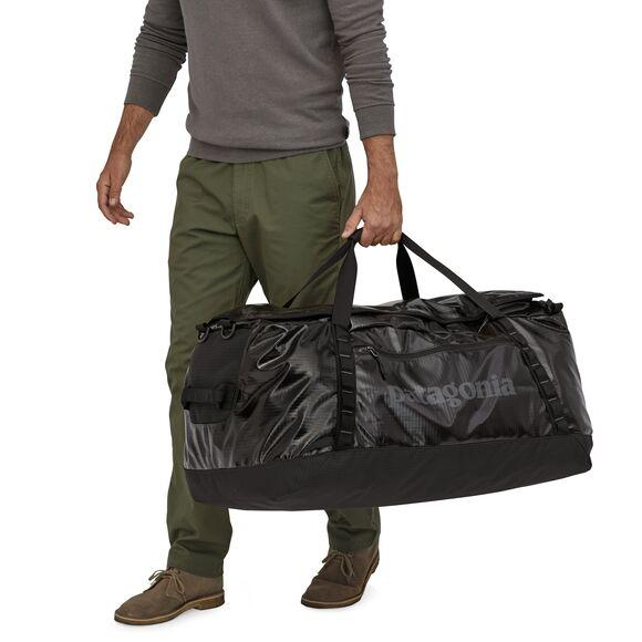 Patagonia Black Hole Duffel Bag / Pack 100L