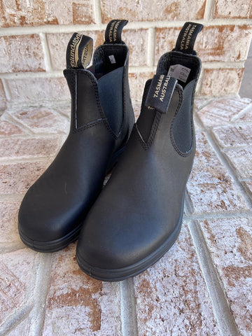 Blundstone #510 Original Boots in Black