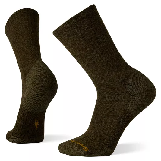 Popcorn Cable Socks