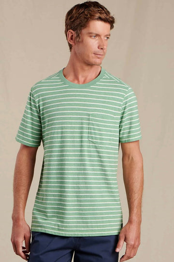 Ecology Gift Card