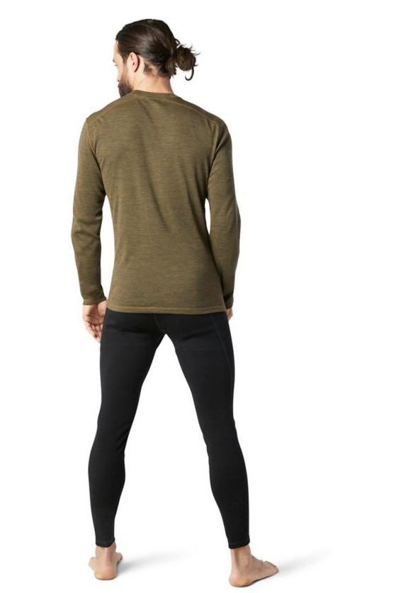 Smartwool Men's Merino 250 Baselayer Crew