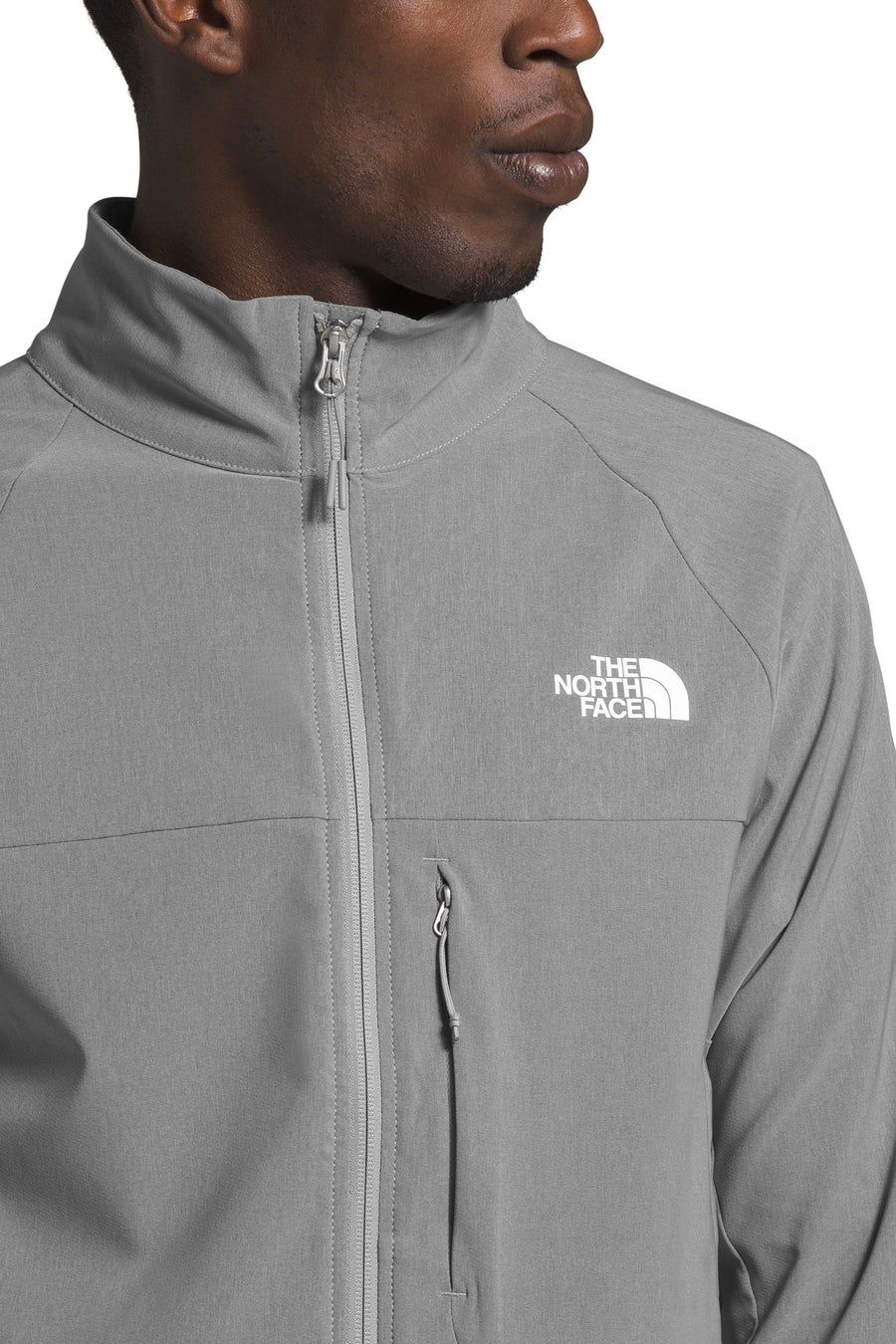 The North Face M Apex Nimble Jacket